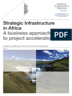 WEF_AF13_African_Strategic_Infrastructure.pdf