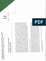 A_Study_of_Classic_Maya_Scaffold_Sacrifi.pdf