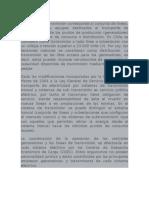 SISTEMAS DE TRANSMISION.docx
