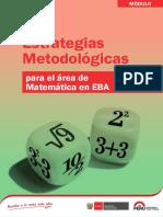 mod_matecompleto.pdf