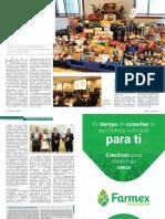 Revista Perú Exporta