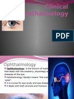 Austin Journal of Clinical Ophthalmology