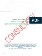 GS_sM16.4-16.4a_Consultativ_sesiunea_II_2016