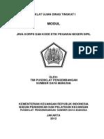 bahan ujian DUD-2013_jiwa_korps.pdf