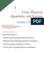 Ch01_Lecture01.pdf