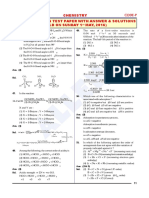 Chemistry-Paper-with-Ans-&-Solution.pdf