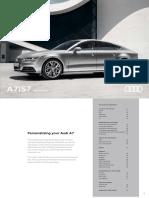 Audi_A7-S7