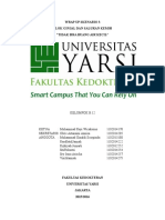 COVER SK3 urin b12.docx
