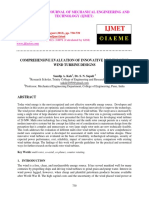 4.COMPREHENSIVE_EVALUATION_OF_INNOVATIVE_M.pdf