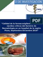 Calidad-de-la-farmacovigilancia-en-recien-nacidos-criticos-del-Servicio-de-Neonatologia-en-un-hospital-de-la-region-Piura-Septiembre-Diciembre-2016.docx