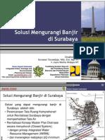 20100613-11-PP81-90-Integrasi Tata Ruang Tata Air Surabaya