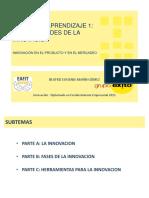 Generalidades de la Innovación.pdf