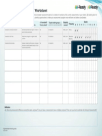 iready-assessment-inventory-worksheet