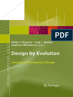 Hingston - Design by Evolution - Advances in Evolutionary Design (Springer, 2008).pdf
