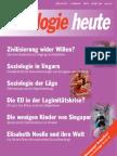 SOZIOLOGIEHEUTE_Augustausgabe2009_Seiten1bis7