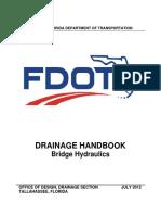 Bridge Hydraulics.pdf