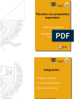 diapositiva_emma.pptx;filename_= UTF-8''diapositiva emma.pptx