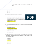 Test Questions for 27.10.2014