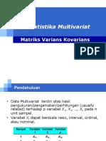 multivariat.pptx
