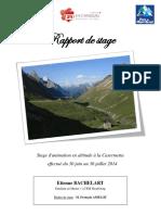 Rapport de Stage-Casermetta-Etienne BACHELART