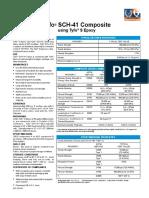 TYFO SCH-41 Data Sheet.pdf