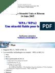 ossir_wpa_wpa2.pdf