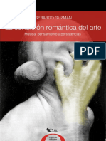 condicion-romantica-del-lenguaje-CC-BY.pdf