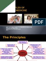 2. Principles of FM