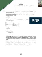 FINANZAS_resumen