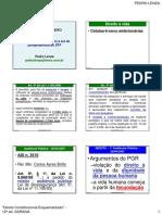 Curso_de_Direito_Constitucional__Temas_polemicos__Lenza.pdf