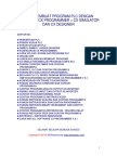 PLC.pdf
