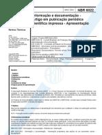 6022-Artigo Publicacao Periodica Cientifica e Impressa