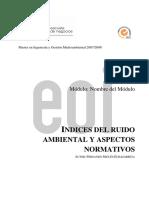 indices-ruido-ambiental.pdf