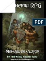 Alchemia RPG - Manual de Classes.pdf