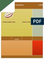 Formato de Portafolio I Unidad-2016-DSI-II