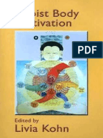 daoist_body_cultivation.pdf