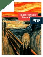 Apresentação Seminário Cultura e Tecnologia