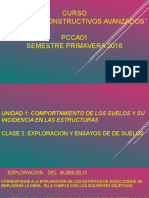 Clase 2 Pcca01
