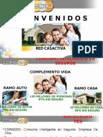 Red Casactiva - Copia