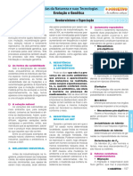 C7_CURSO_B_PROF_BIOLOGIA.pdf