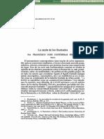 Francisco José Contreras Pelaez - La Razón de Los Ilustrados.pdf
