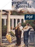 AMORC - La Herencia Secreta (6a Edicion)