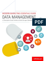 {08aa3660 6b82 45df 937f 1b54911df539} OMC MMEG DataManagement Guide Final