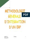 PDF TF- Methodologie Integration ERP