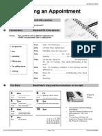 telephone_5.pdf