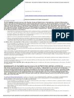 Interaction Ceftiaxone and Calcium FDA