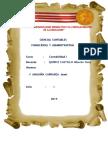 TAREA DE CONTABILIDAD I.docx