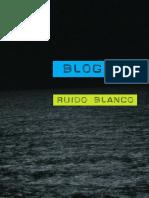 blog_2010