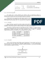 APOSTILA CircuitosCC01