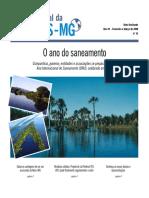 arq_42pdf.pdf